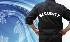 security services in Tuscany