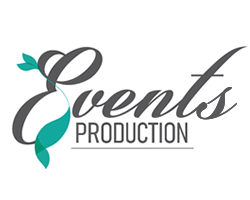 Events Production Event organization in Tuscany home page